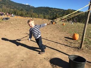 Pumpkin-Patch-Kids-Fun-Eugene