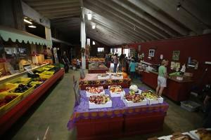 Vegetable-Store-Eugene-Johnson-Farms