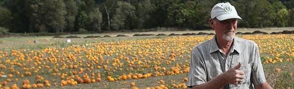 Wild-Walt-Johnson-Pumpkin-Patch-Eugene